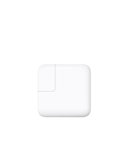 apple-29w-usb-c-power-adapter-1
