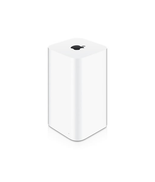 apple-airport-extreme-2013-1