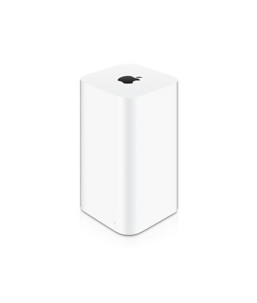 apple-airport-time-capsule-2013-1