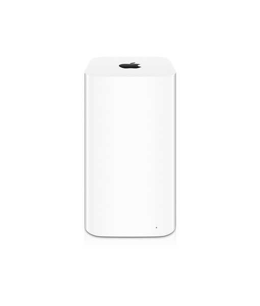 apple-airport-time-capsule-3tb-1
