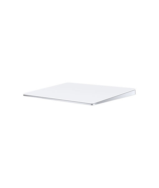 apple-magic-trackpad-1