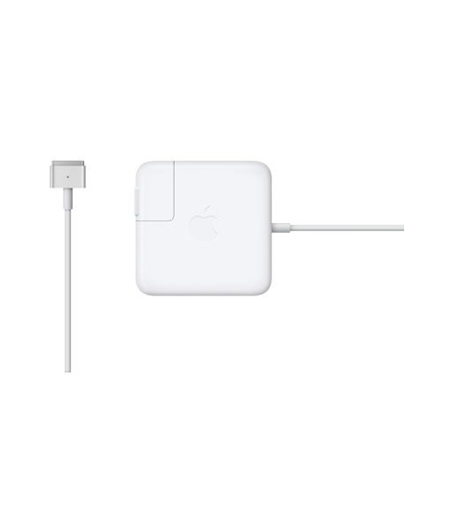 apple-magsafe-2-power-adapter-45w-2