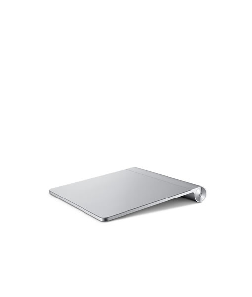 apple-trackpad-1