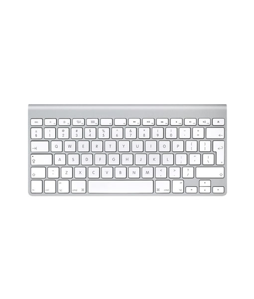 apple-wireless-keyboard-1