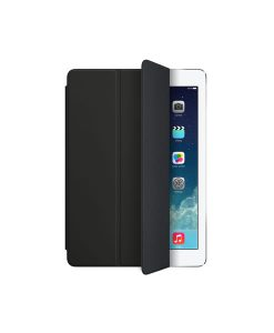 ipad-case-black-1