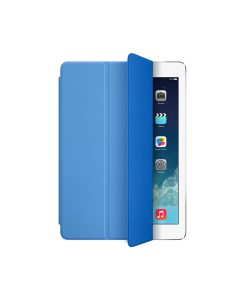 ipad-case-blue-1