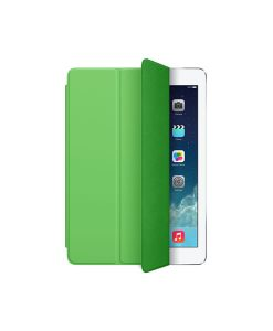 ipad-case-green-1
