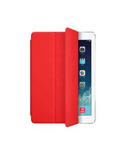ipad-case-red-1