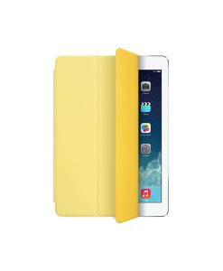 ipad-case-yellow-1