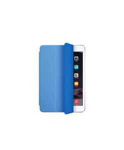 ipad-mini-smart-cover-blue-1