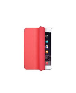 ipad-mini-smart-cover-pink-1