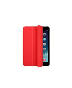 ipad-mini-smart-cover-red-1