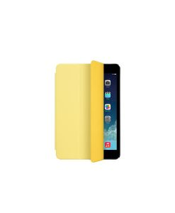 ipad-mini-smart-cover-yellow-1