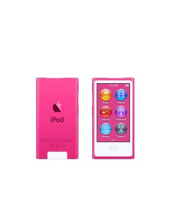 ipod-nano-pink-1