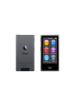 ipod-nano-space-gray-1