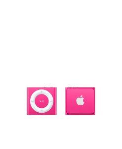 ipod-shuffle-pink-1