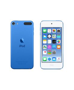 ipod-touch-blue-3