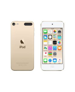 ipod-touch-gold-3