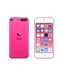 ipod-touch-pink-3