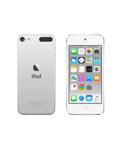 ipod-touch-silver-3