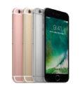 iphone-6s-family