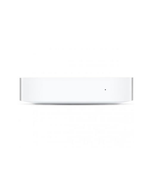 airport-express-base-station-1
