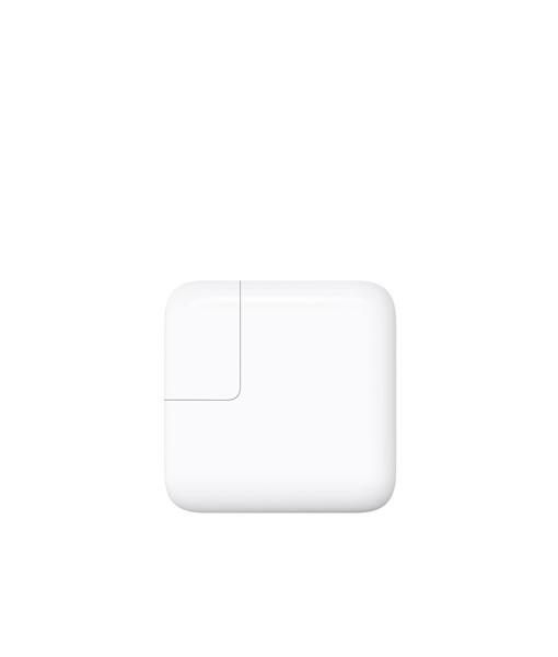 apple-29w-usb-c-power-adapter-1