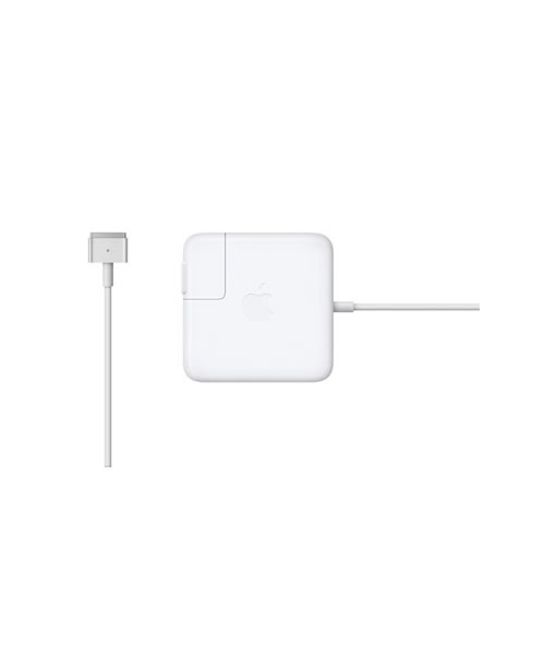 apple-85w-magsafe-2-power-adapter-macbook-pro-retina-1