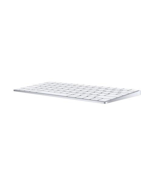 apple-magic-keyboard-1