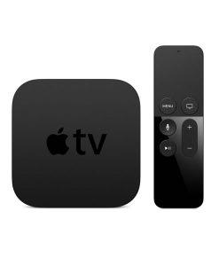 apple-tv-2015-2