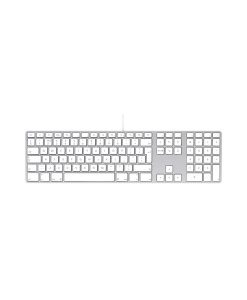apple-wired-keyboard-int-1