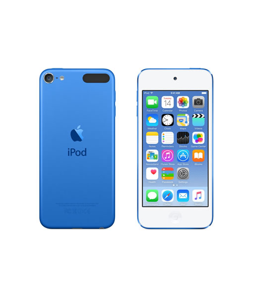 ipod-touch-blue-1-1