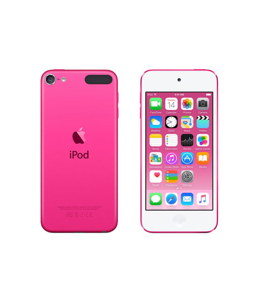 ipod-touch-pink-2-1