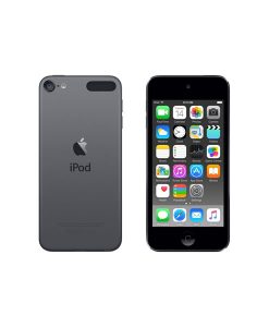 ipod-touch-space-gray-2-1