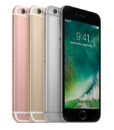 iphone-6s-plus-family