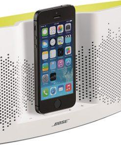 Boxe iPhone